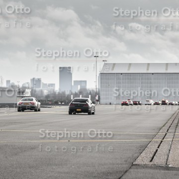 stephenotto-18
